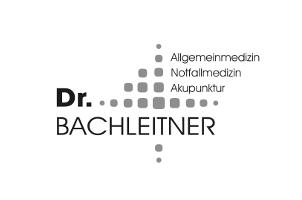 Dr. Christian Bachleitner